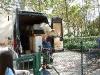 mh3_2011-09-10-013-fauconnier