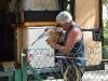 mh3_2011-09-10-016-fauconnier