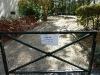 mh3_2011-09-10-023-fauconnier
