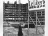 Liberte 02-1975 -1 - site.jpg