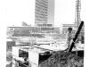 Liberte 05 -1974 - site.jpg