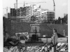 Liberte 05 -1975 - site.jpg