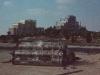 lac-07-1980-scan-3.jpg