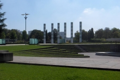 parc-andre-malraux