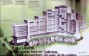 BROCHURE LE LIBERTE 003