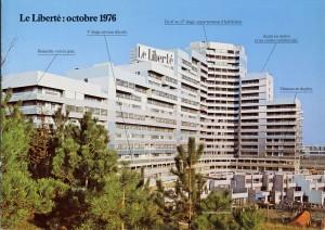 doc-liberte-vente-001