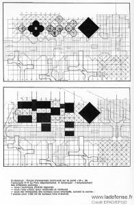plan quartier 002