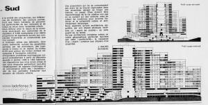 plan quartier 003
